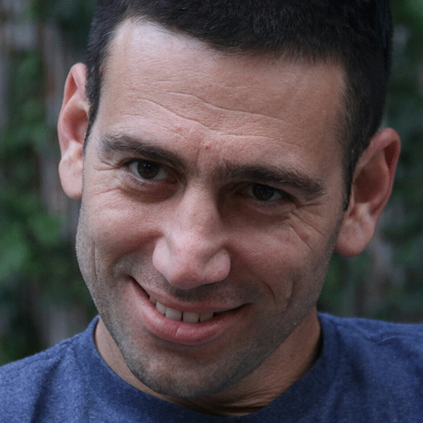 Yoav Yechiam ||Optimization and Analytics Specialist. Managing Partner , The Product Alliance